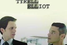 Tyrelliot