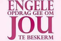 Quotes - Engele