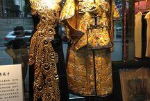 Clothes/Armor