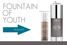 Our Favorites / Check out some of our favorite products.