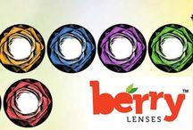 Rose 16mm Contact Lenses / Shop now at http://shop.jeanmonique.com <3 Thanks loves! <3 #Anthea