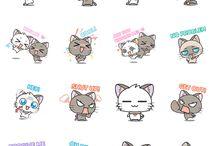 Amanti dei gatti