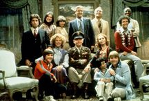 Soap / Great tv show