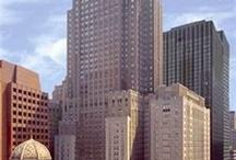 Buildings :)