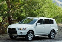 PLANET MITSUBISHI, OUTLANDER PICTURES / NEW MITSUBISHI AND LUXURY PRE-OWNED SUPERSTORE, GUARANTEED CREDIT APPROVAL FOR ANY TYPE OF CREDIT IN NEW YORK STATE,11550 (516)5652400 https://www.planetmitsubishicars.com