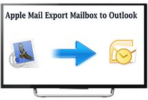 Apple Mail Export Mailbox / Take a trial practically to analyze all about the effectiveness of the software. Download free Apple Mail to Outlook 2011 OLM Converter demo version to analyze! http://www.digitaltweaks.com/apple-mail-export-mailbox/