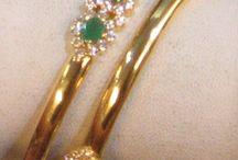 jewellery bangles