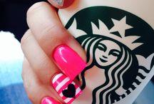 Mood: Pink & Pink
