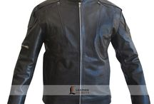 Z1R MARAUDER MOTORCYCLE JACKET / Buy  Bikers Choice Z1R Marauder Motorcycle Jacket for you Special bike ride.   LeathersJackets.com giving you a chance to get FREE shipping in USA, UK and Canada.