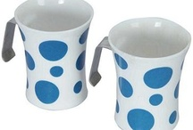 Cups & Mugs / Magickart offering to sell Fred & Friends, Maxim Deluxe, Maxima, MOM Italy, Rosti Mepal, Tescoma & Zain branded designer cups and mugs online with free shipping in India