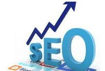 Effective SEO Services to Be On Top