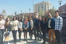 Dreka per Shpinë e Pleqve / Dreka e përgatitur nga Maniakë t'Kuzhinës për Shpinë e Pleqve në Prishtinë