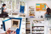 Art Shed Studio