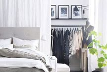 Small Home Design Inspiration