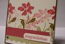 Cards-congrats
