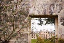 UK Wedding Venue | Woburn Abbey