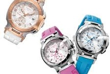 Tissot Ladies Watches - Latest Collection Available / Browse latest collection of high quality Tissot Ladies Watches at Cole Jeweller's website and place your order now.
