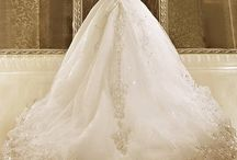 ✿Princess Wedding Dresses✿ - for sale online / The best Princess Widding Dresses you can buy online. The best prices and designers. Do you like it? PIN it!!!
