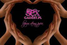 SexGadżet.pl - Najlepszy sex shop !