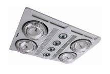 Martec Profile Bathroom LED