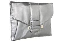 Bags / Bag It All