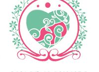 Cadouri personalizate copii (botez, zi de nastere, )