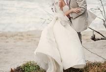 O U R   W E D D I N G / Our Wedding