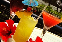 It's Happy Hour Somewhere ! / by Medi-Tan