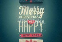 Christmas / Noel