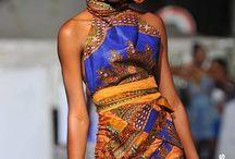 Cape Verde Festival ideas