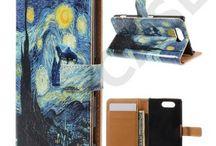 Sony Xperia Z3 Compact Etuier / Sony Xperia Z3 Compact Etuier - så er din smartphone er beskyttet til evig tid. Husk: Lux-case.dk ALTID har Gratis Levering. Danmarks Største Udvalg Hos Lux-case.dk Dette er kun et lille indblik i hvad vi har.