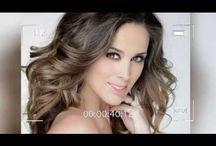 Jacky Bracamontes confiesa que en Televisa le dijeron: ¡Sales muy cara!