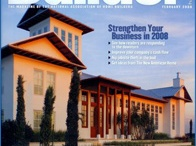 Roofing and Home Construction Publications