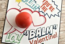 Valentine's Day Ideas / Valentine's Day ideas from top bloggers!