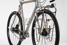 cykelLir