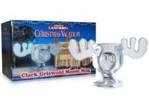 Christmas Vacation / Christmas Vacation Items~Order yours today!
