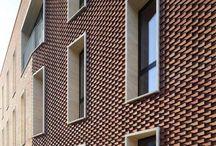 brick_arch