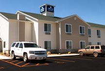 Vinton, IA Cobblestone Inn and Suites / Big City Quality, Small Town Values! www.staycobblestone.com/ia/vinton/