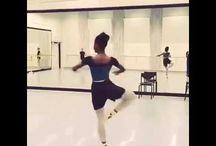 Dans / Dans