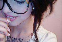 Tatts / Tattos