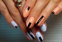 nail designe
