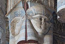 [THEME] Ancient Egypt