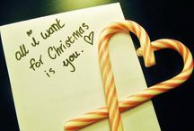 All I Want for Christmas is You / I have a Christmas Music blog with the lyrics, videos, mp3s, karaoke tracks to over 100 Christmas songs including All I Want for Christmas is You. #LearnYourChristmasCarols #ChristmasMusic http://www.learnyourchristmascarols.com/all-i-want-for-christmas-is-you / by Juliemarg