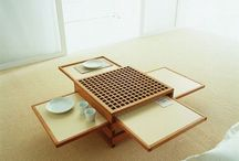 deco: furniture