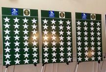 Veterans Board