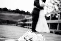 My wedding :) / My wedding: August 31, 2014 / by Melissa Nikkila