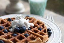 Gluten Free Foods  / by Daisy Mae Belle