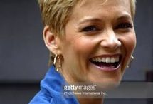Short Hair Cuts For Women Over 50 With Glasses Grey