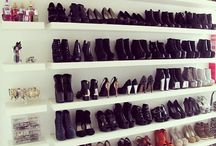 Closet...let's make it happen. / Closet