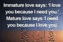 Libra quotes